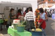 c21_694636_herbstfest-2007_fb.jpg