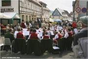 c21_736327_herbstfest2007_fb.jpg