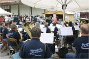 c21_736701_herbstfest2007_fb.jpg