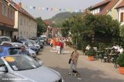 c21_694630_herbstfest-2007_fb.jpg