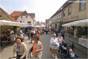 c21_694651_herbstfest-2007_fb.jpg