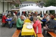 c21_736674_herbstfest2007_fb.jpg