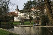 c21_715340_schlosspark_fb.jpg