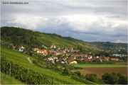m3_111194_criesbach_fb.jpg