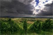 c21_610026_wunnenstein_fb.jpg