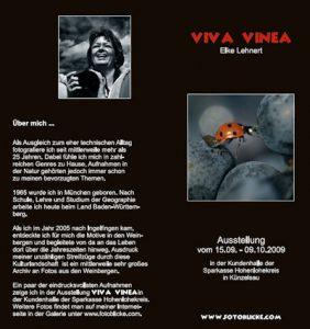 viva-vinea-2